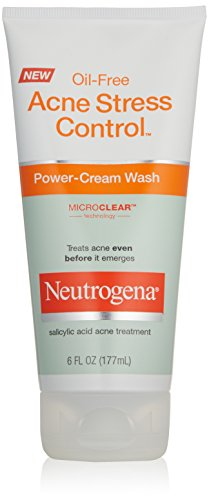 neutrogena-oil-free-acne-stress-control-power-cream-wash-6-ounce-pack-of-3