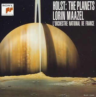 holst-prokofievplanets-love