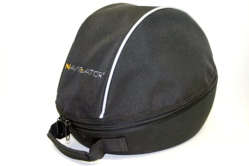 NAVIGATOR - Custodia per caschetti da sci/snowboard e accessori