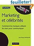 Marketing et c�l�brit�s: M�daille de...