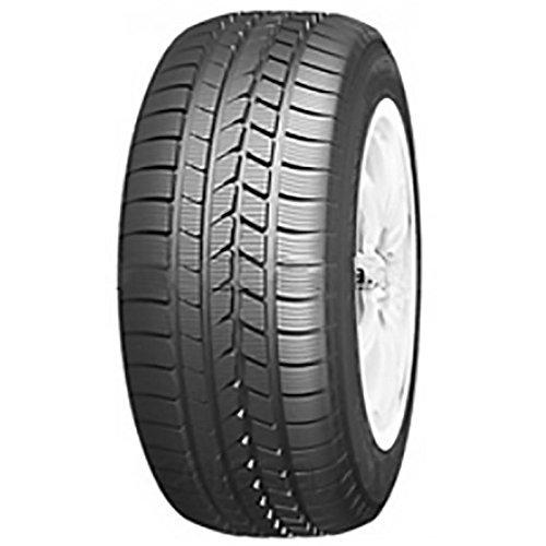 nexen-pneumatico-winguard-sport-185-65-r15-88t-invernale-auto-e-c-73