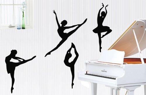 tattoo folie preisvergleiche erfahrungsberichte und kauf bei nextag. Black Bedroom Furniture Sets. Home Design Ideas