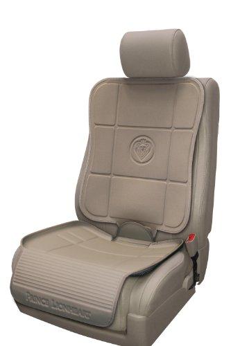 prince-lionheart-protection-de-siege-de-voiture-2-stage-seatsaver-beige