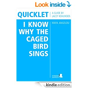 an analysis of i know why the caged bird sings I know why the caged bird sings - full text pdf uploaded by tamreed amjed download with google download with facebook or download with email.