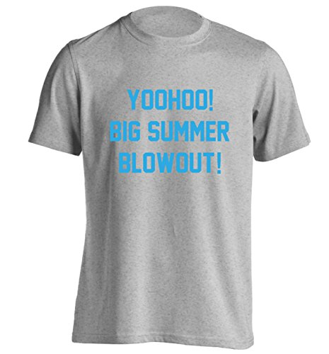 yoohoo-big-summer-blowout-t-shirt-small-2xl