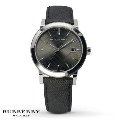 jared-burberry-mens-watch-bu9030-burberry