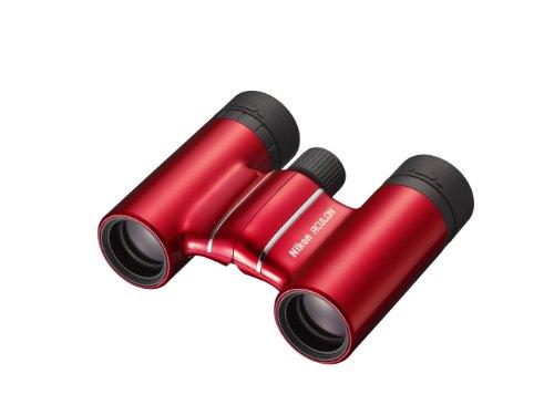 Aculon T01 - Fernglas 10 X 21 - Dach