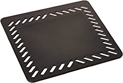 Elevate Grill Griddle Plate