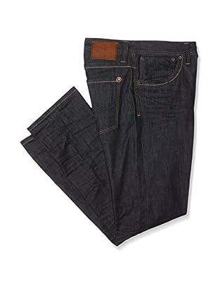 Pepe Jeans Vaquero (Azul)
