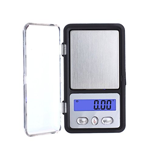 TBBSC-100g001g0001oz-Digital-ScaleHigh-Precision-Mini-Jewelry-Weigh-ScaleJewelry-and-Gems-Weighing-Scale