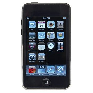 apple-ipod-touch-2nd-generation-8gb-wi-fi-digital-music-video-player-w-35-lcd-touchscreen-black