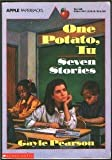 img - for One Potato, Tu: Seven Stories book / textbook / text book