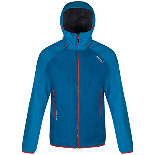 Regatta-Imber-Jacket-methyl-bluepetrol-blue