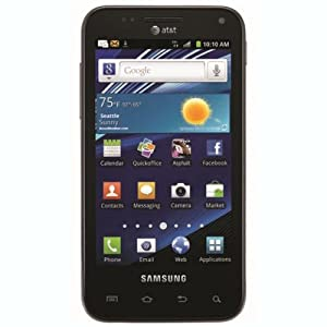 Best deals on cell phones without contract
