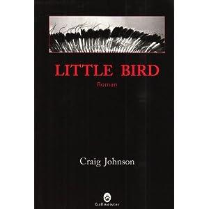 Craig JOHNSON (Etats-Unis) - Page 2 41OqBYCL7SL._SL500_AA300_