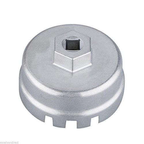 fuway-cle-filtre-a-huile-pour-toyota-lexus-4-cylindre-prius-matrix-rav4-auris-corolle-highlander-ava