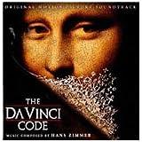 """The Da Vinci Code - Sakrilegvon """"Hans Zimmer"""""""
