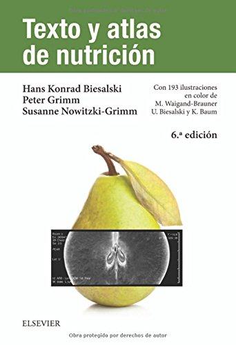 texto-y-atlas-de-nutricion-6-edicion