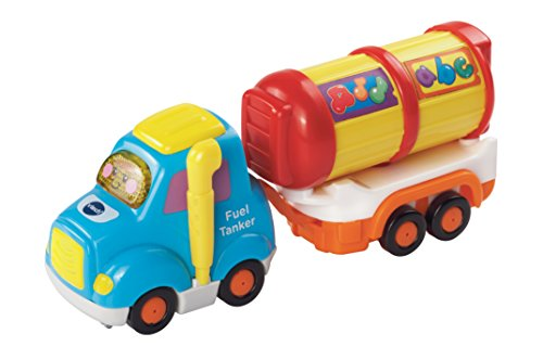 vtech-baby-toot-toot-drivers-fuel-tanker