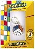 Winning Moves - Jeu de société - Rubik'S Porte-Clé