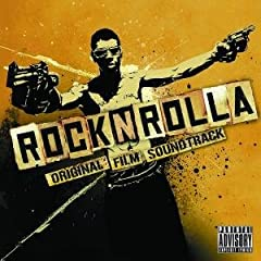 RockNRolla   Soundtrack 2008 preview 0