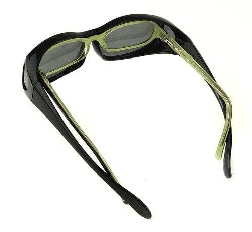 f09e9c598f Lenscovers Wear Over Sunglasses