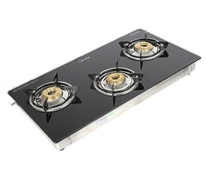 Blackline-Smart-Gas-Cooktop-(3-Burner)-