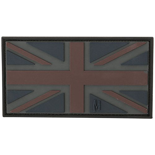 maxpedition-united-kingdom-flag-stealth-morale-patch
