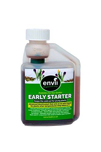 envii-early-starter-proteccion-de-plantas-contra-el-frio-soporta-el-uso-de-mantas-y-protectores-para