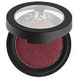 Kat Von D Metal Crush Eyeshadow Raw Powder - iridescent mahogany by KAT VON D