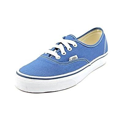 vans authentic navy blue amazon  20272ac2f