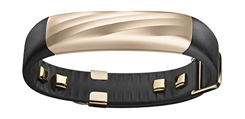 up3-by-jawbone-heart-rate-activity-sleep-tracker-black-gold-twist