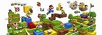 Super Mario 3D Land - 3DS [Digital Code] by Nintendo