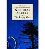 (The Lucky One) By Sparks, Nicholas (Author) Hardcover on 30-Sep-2008