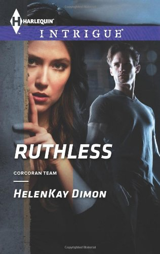 Image of Ruthless