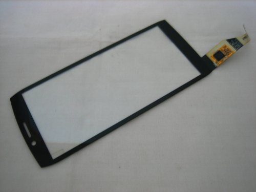 Acer Iconia Smart S300 ~ Touch Screen Digitizer ~ Mobile Phone Repair Part Replacement front-470028