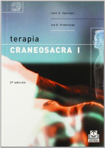 TERAPIA CRANEOSACRA