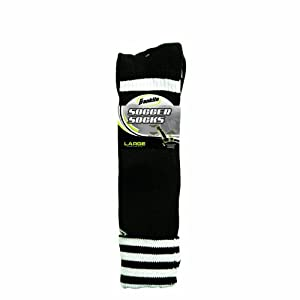 Franklin Sports ACD Soccer Socks by Franklin