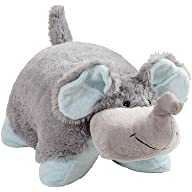 My Pillow Pets Nutty Elephant – Large…
