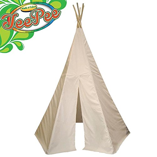 world-of-colour-canvas-wigwam-tee-pee
