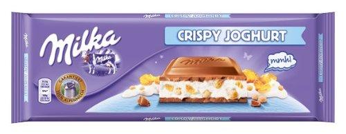 milka-barretta-di-cioccolato-alpino-al-latte-crispy-yogurt-e-corn-flakes-300-g