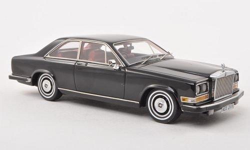rolls-royce-camargue-nero-rhd-1975-modello-di-automobile-modello-prefabbricato-neo-143-modello-esclu
