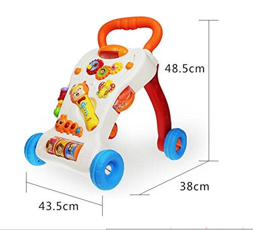 Andador-con-bebs-gobernador-del-micrfono-y-los-nios-pequeos-de-1-3-aos-de-edad-de-aprendizaje-para-caminar-carro-de-juguete-de-regalo-Walker