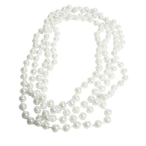 Flapper-Beads
