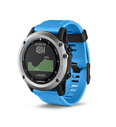 Garmin-010-01338-1B-quatix-3-GPS-Marineuhr