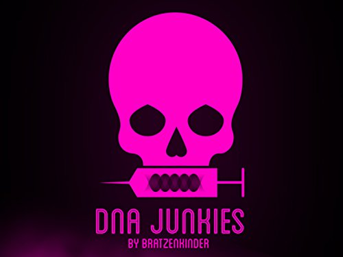 Clip: DNA Junkies - Season 1