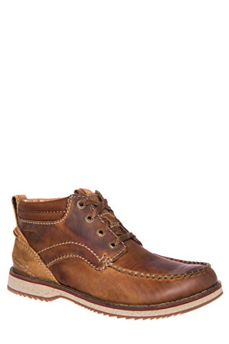 Men's Mahale Mid Boot