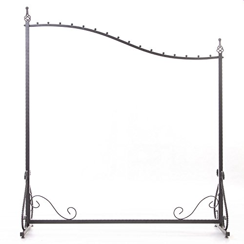 Baby Saftey Gates front-1054567
