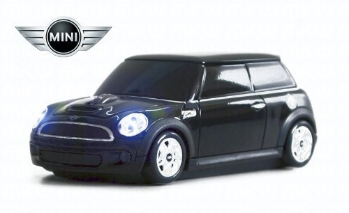 mini-cooper-s-kabellos-automaus-wireless-car-mouse-schwarz