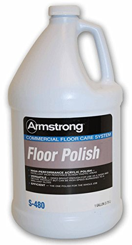 armstrong-s-480-commercial-floor-polish-1-gallon